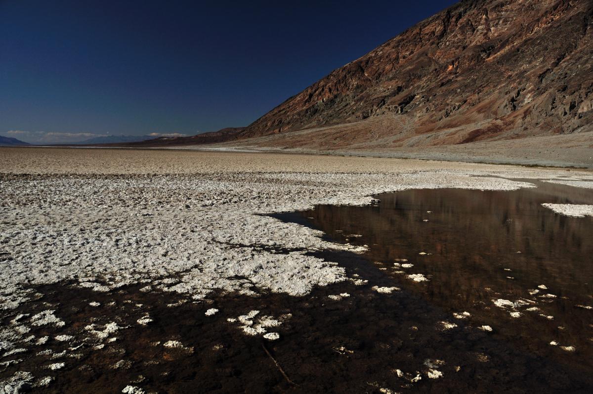 Death Valley_Badwater Basin.JPG