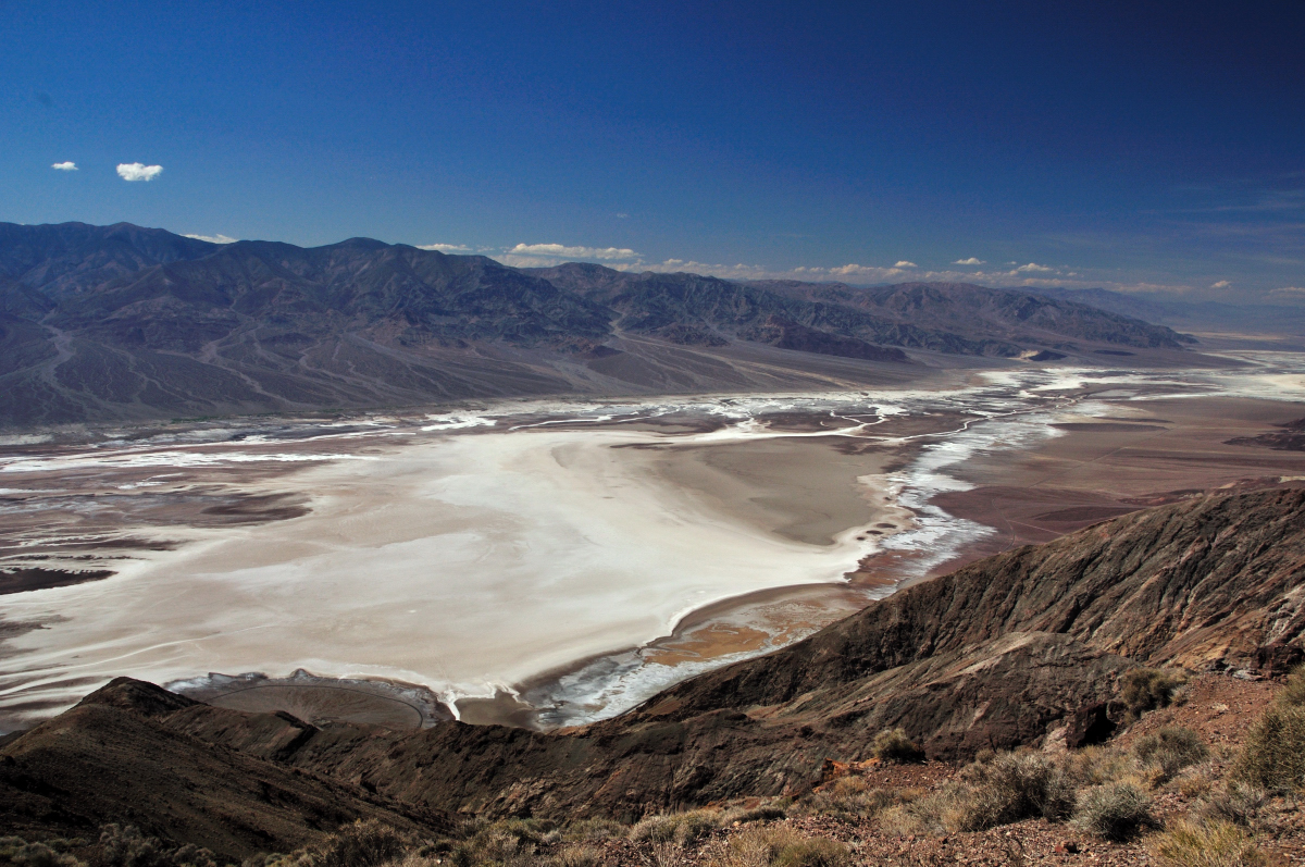 Death Valley_Dante's view.JPG