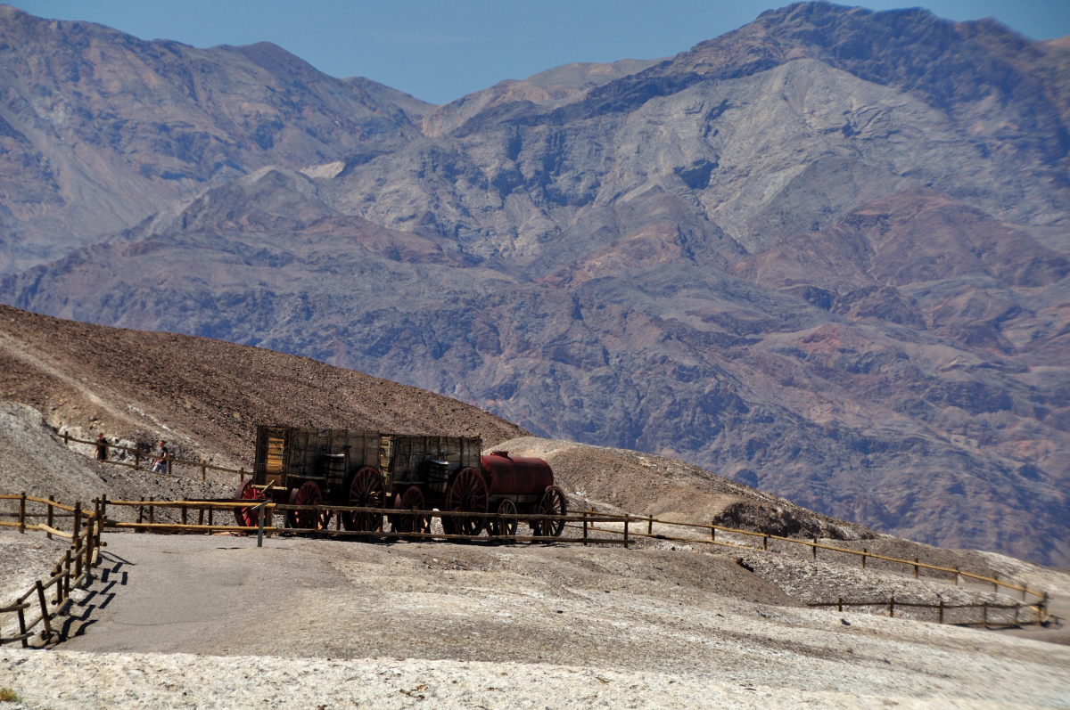 Death Valley_Furnace creek.JPG