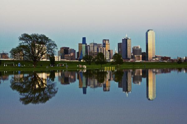 Mirror Skyline1.jpg