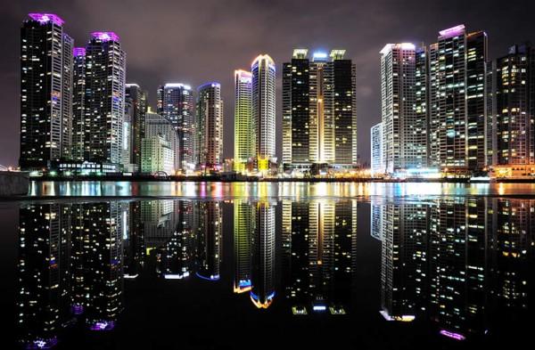Mirror Skyline10.jpg