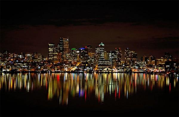Mirror Skyline5.jpg