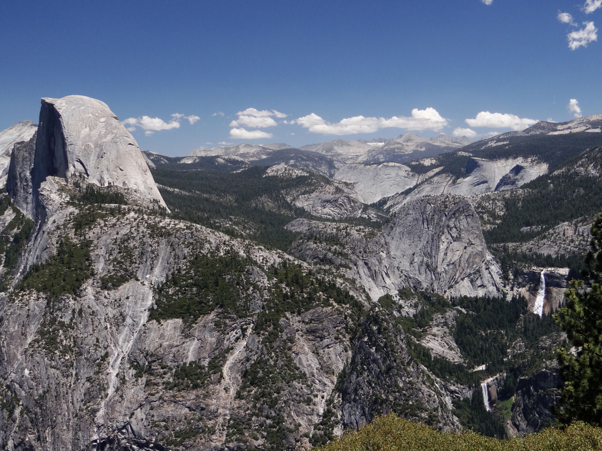 Glacier point view.JPG