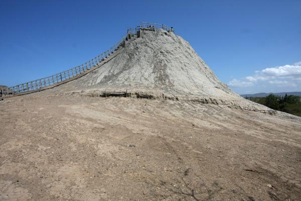 volcan-totumo02.jpg