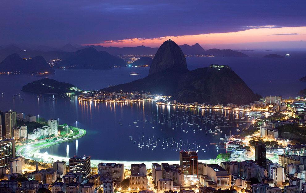 Guanabara Bay2.jpg
