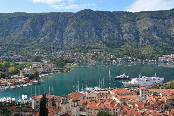 Montenegro-Kotor.jpg