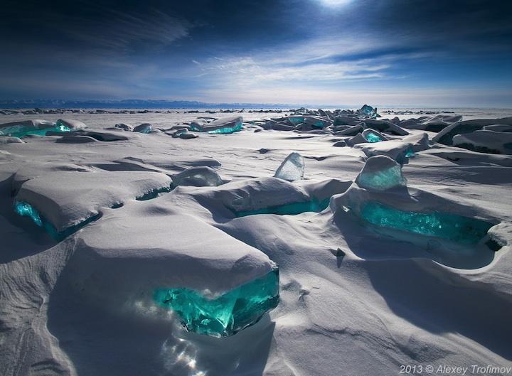 Bajkál-tó1.jpg