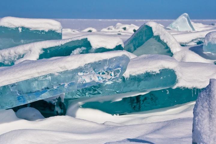 Bajkál-tó2.jpg
