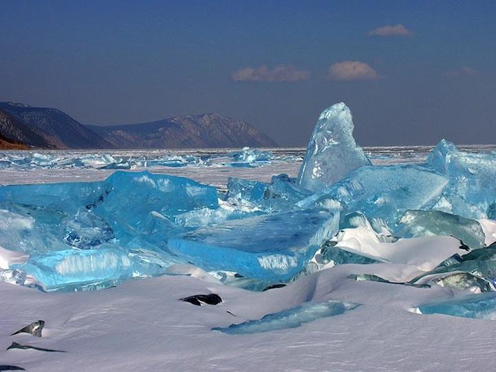 Bajkál-tó5.jpg
