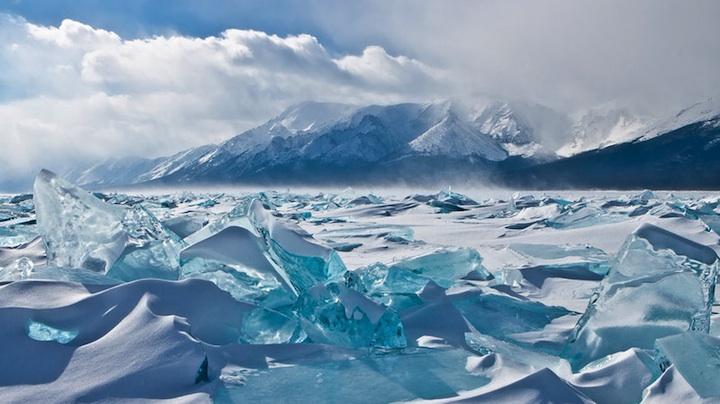 Bajkál-tó6.jpg