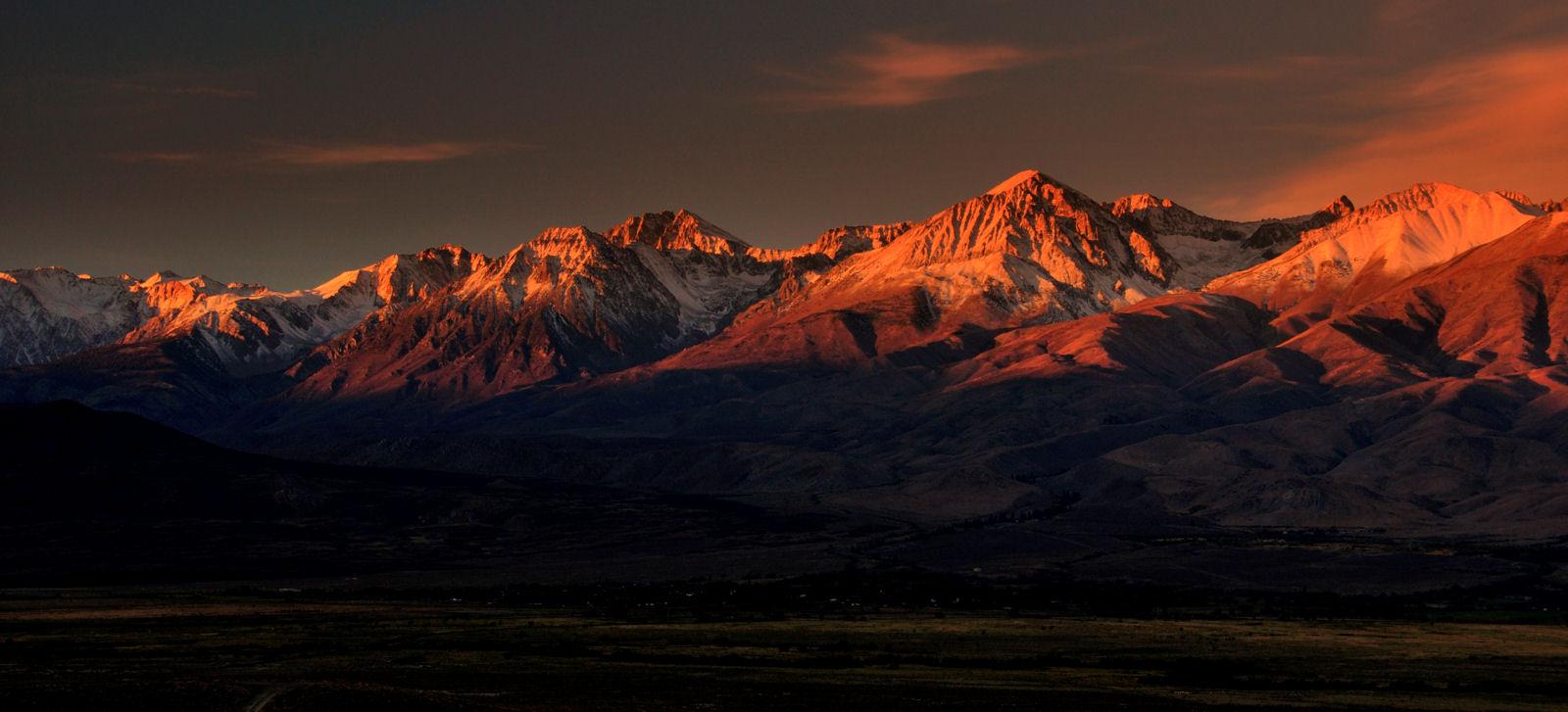 Inyo-White Mountains2.JPG
