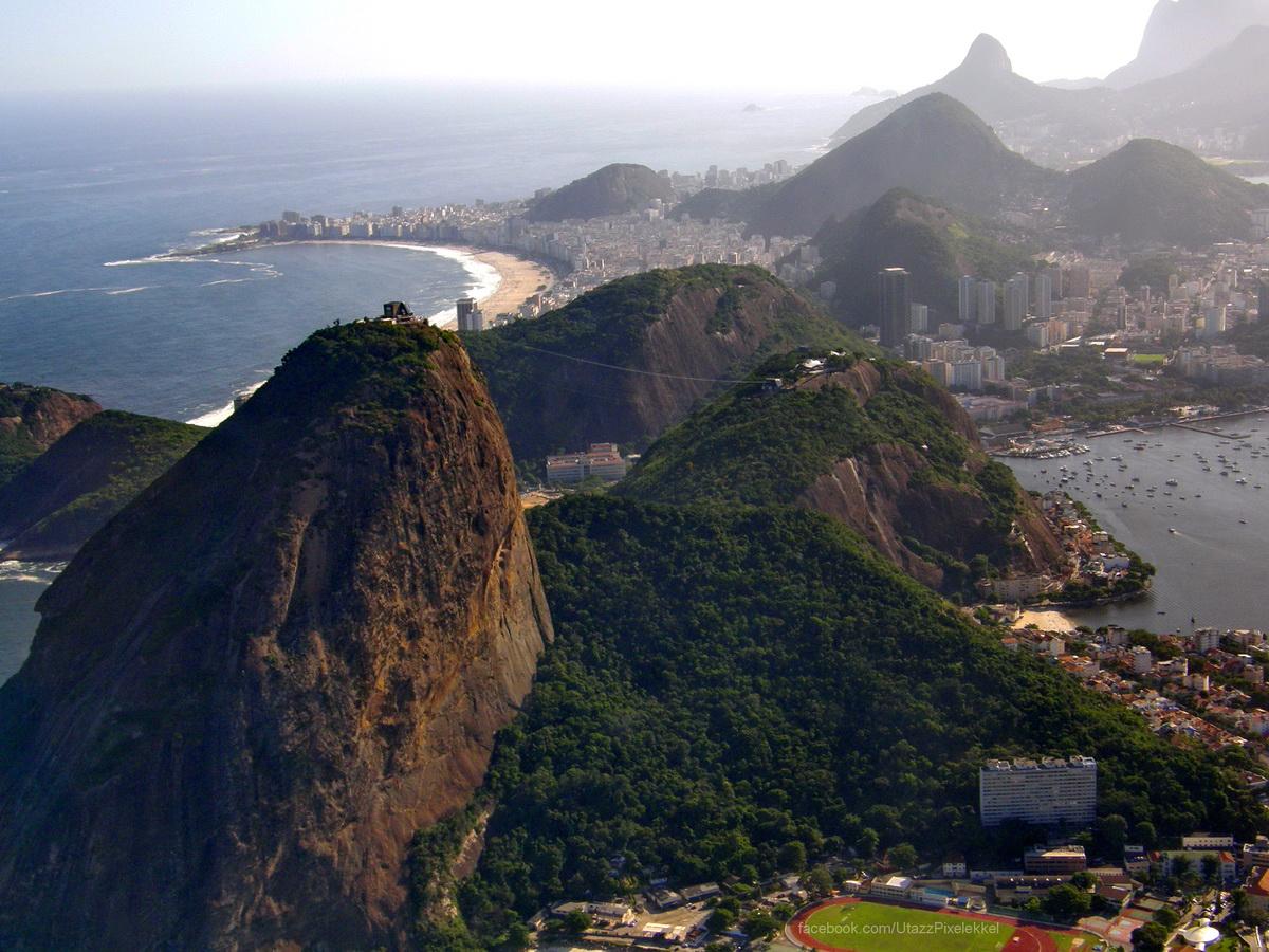 Rio-112.jpg