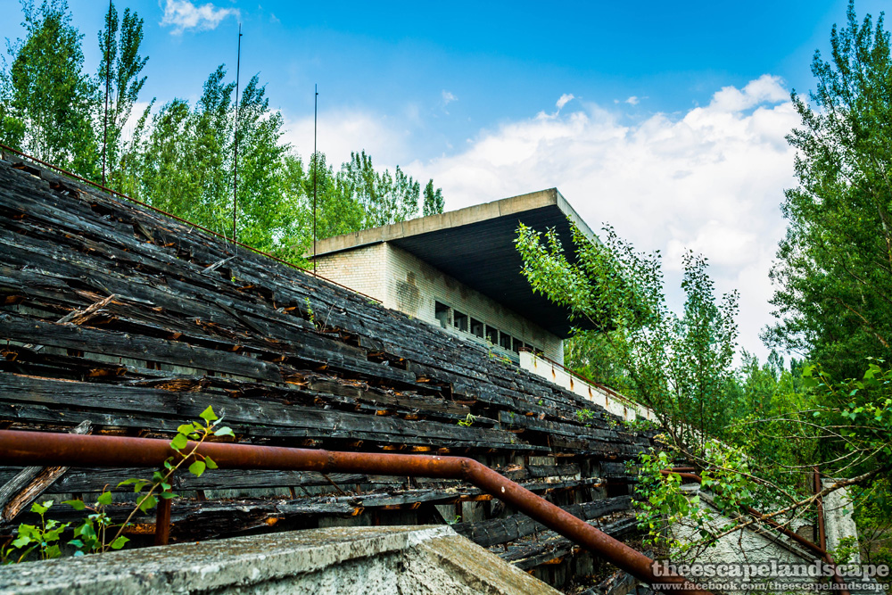 Csernobil (6).jpg