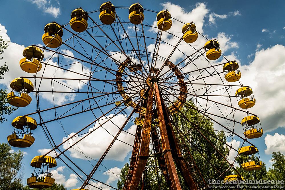 Csernobil (7).jpg