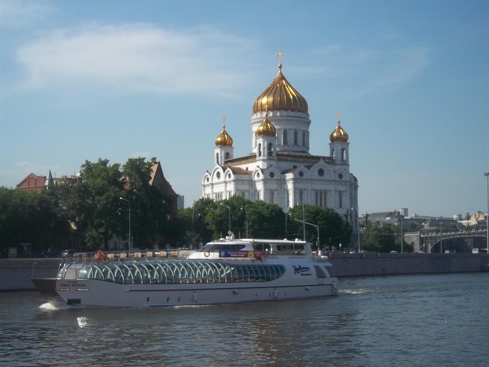 Oroszország (2).jpg