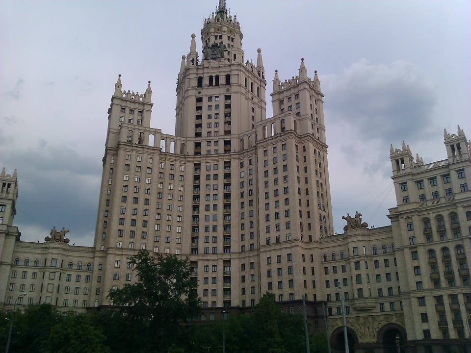 Oroszország (3).jpg