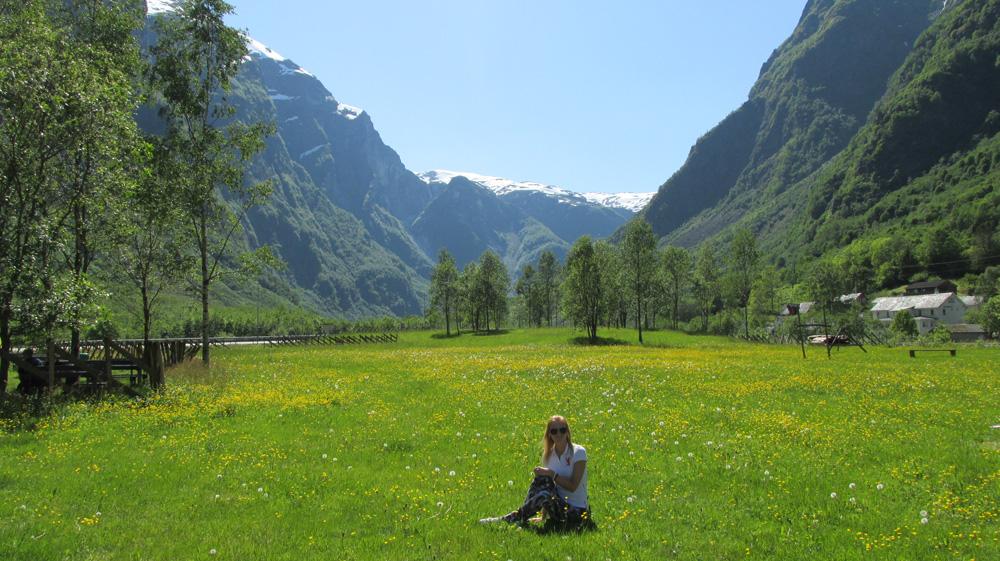 Norvéigia (10).jpg