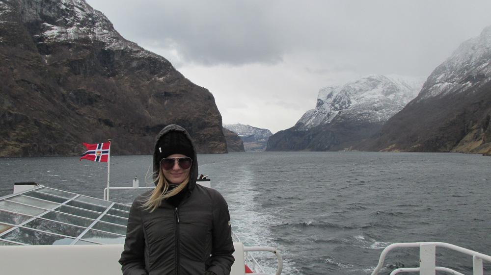 Norvéigia (6).jpg