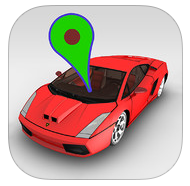 Augmented_CarFinder_logo.png