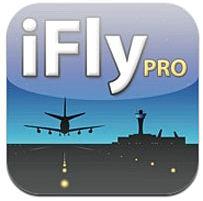 iFly_logo.jpg