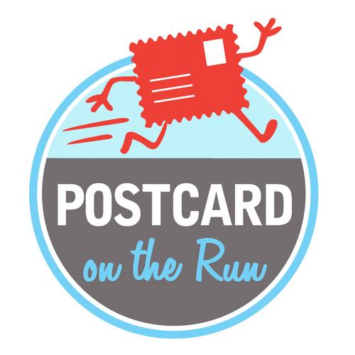 postcard-on-the-run.jpg
