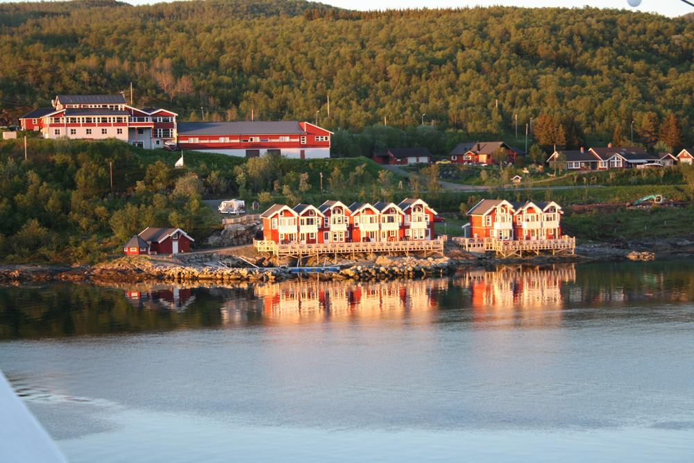 Norvégia (1).jpg