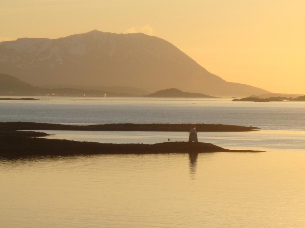 Norvégia (3).jpg