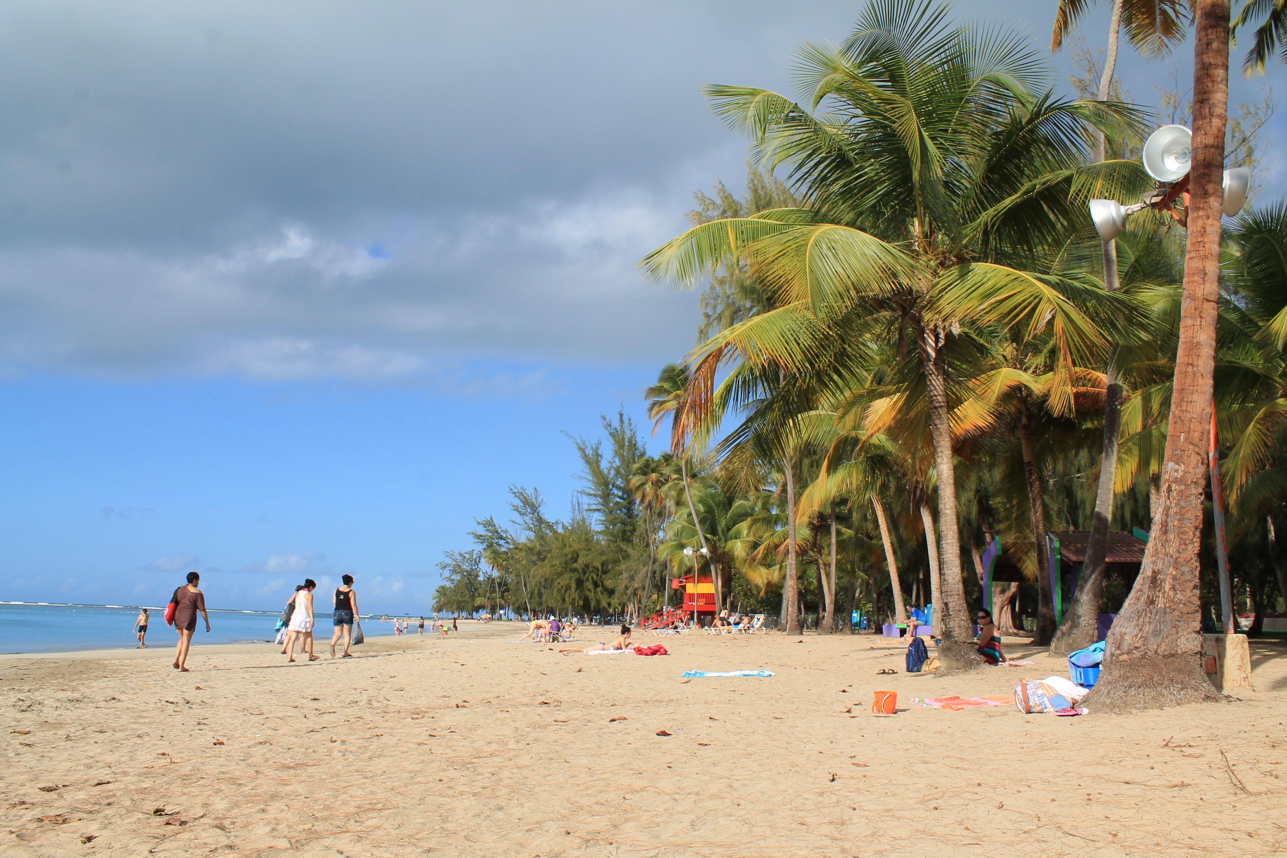 Puerto Rico (10).jpg