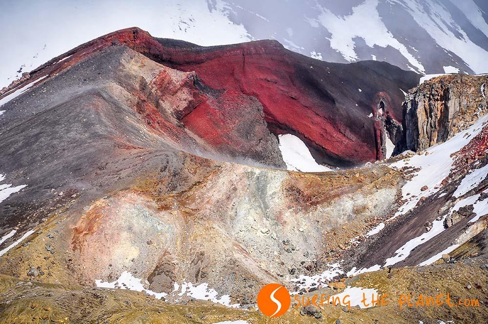 Kep 6 - Voros-krater.jpg