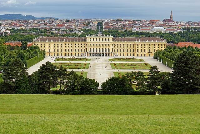 Bécs.jpg