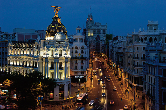 Madrid.jpg