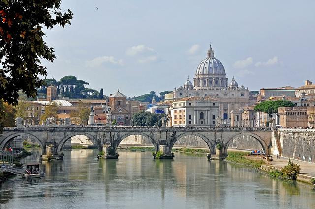 Róma.jpg