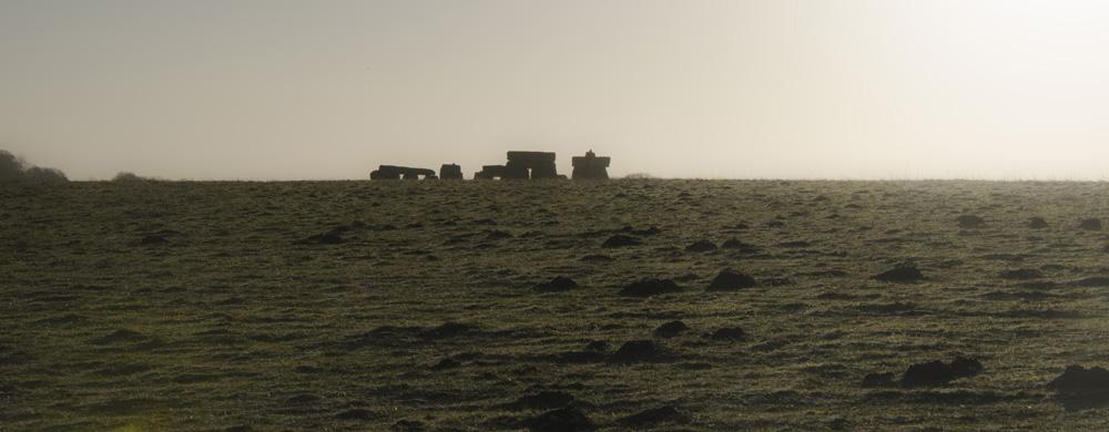 Stonehenge (1).jpg