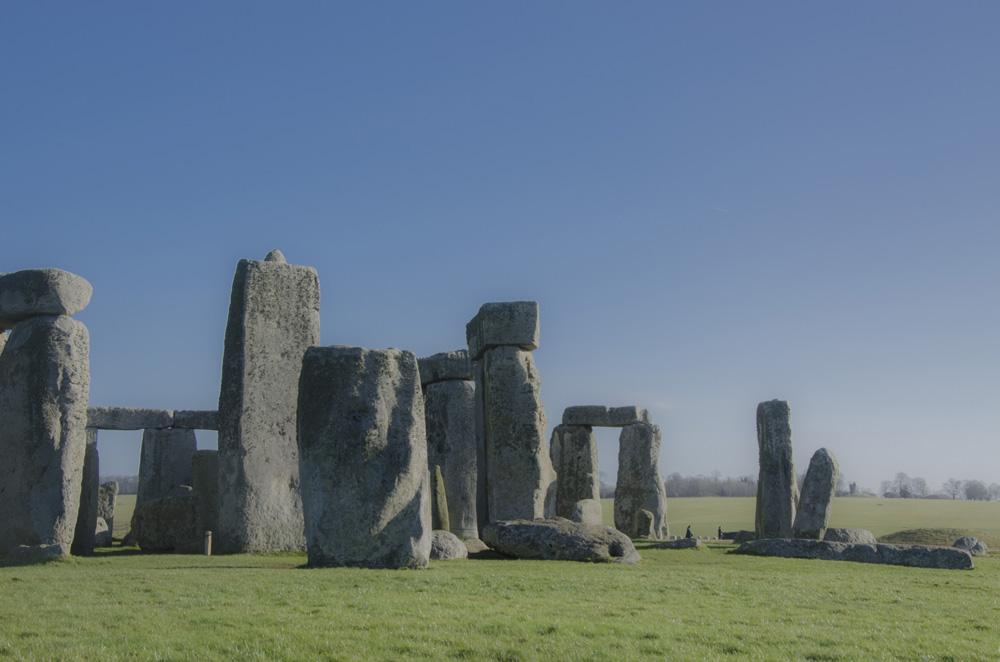 Stonehenge (4).jpg