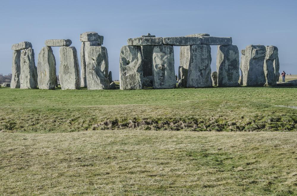 Stonehenge (5).jpg