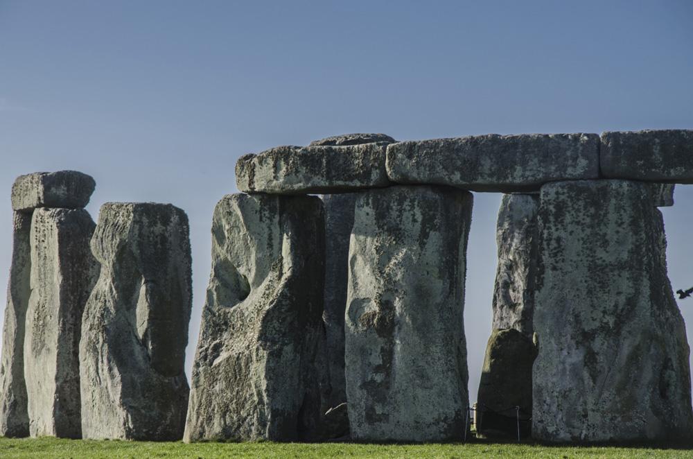 Stonehenge (7).jpg