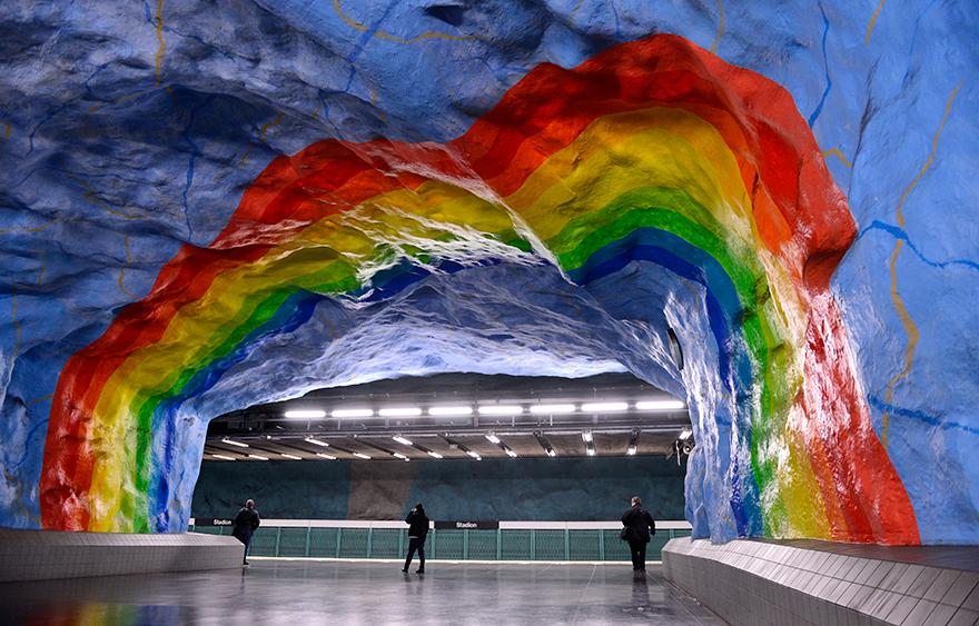 Stadion Station_Stockholm_metro.jpg