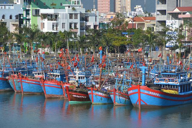 Da Nang_Vietnam (1).jpg