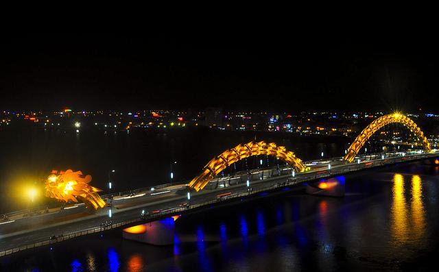 Da Nang_Vietnam (2).jpg