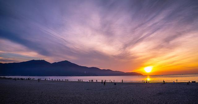 Da Nang_Vietnam (3).jpg
