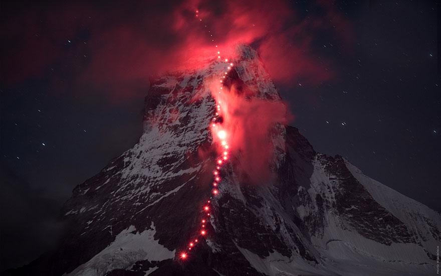 alpine-mountain-photography-matterhorn-robert-bosch-mammut-1.jpg