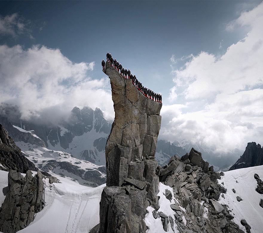 alpine-mountain-photography-matterhorn-robert-bosch-mammut-10.jpg