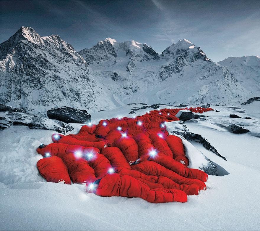 alpine-mountain-photography-matterhorn-robert-bosch-mammut-11.jpg