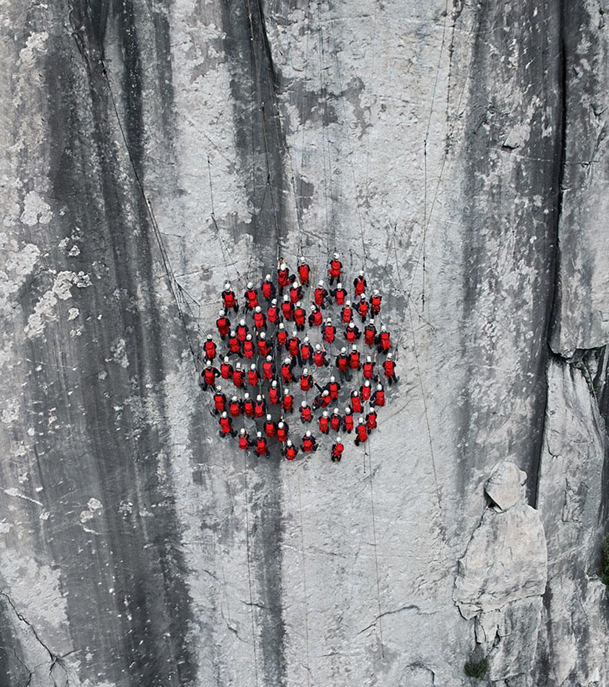 alpine-mountain-photography-matterhorn-robert-bosch-mammut-12.jpg