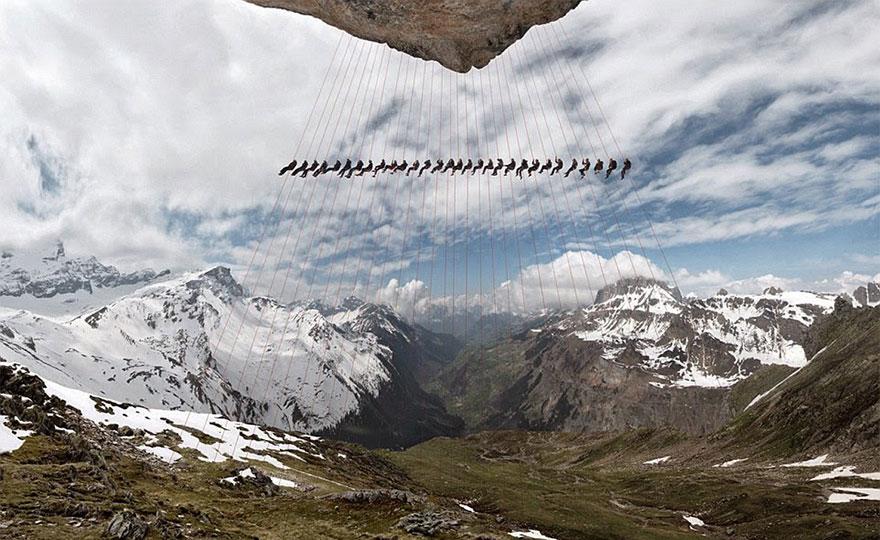 alpine-mountain-photography-matterhorn-robert-bosch-mammut-13.jpg