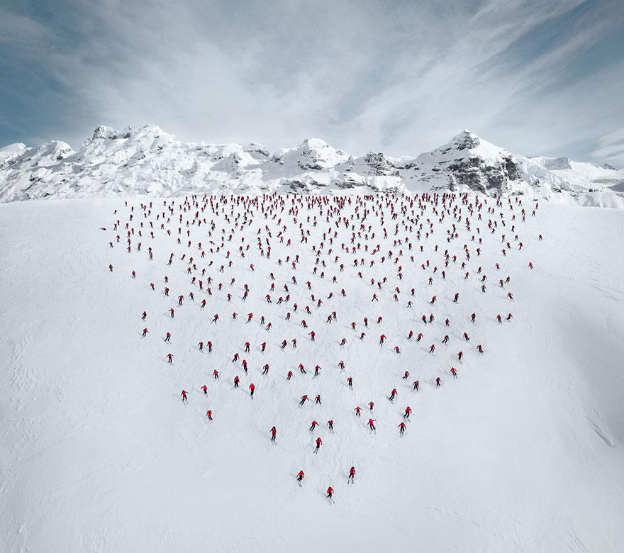 alpine-mountain-photography-matterhorn-robert-bosch-mammut-14.jpg
