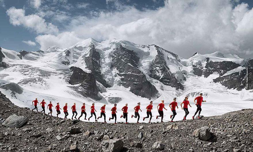 alpine-mountain-photography-matterhorn-robert-bosch-mammut-15.jpg