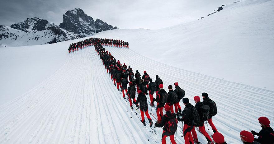 alpine-mountain-photography-matterhorn-robert-bosch-mammut-3.jpg