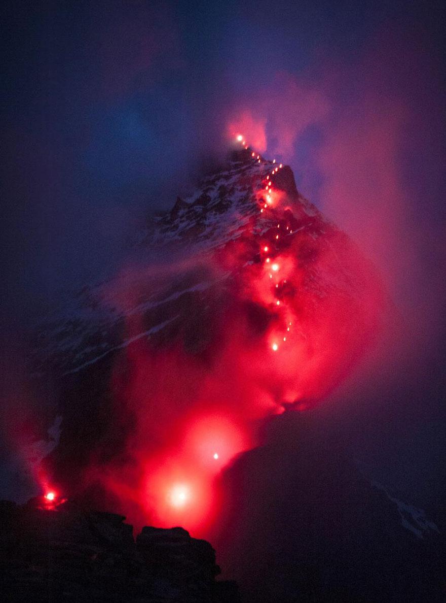 alpine-mountain-photography-matterhorn-robert-bosch-mammut-5.jpg