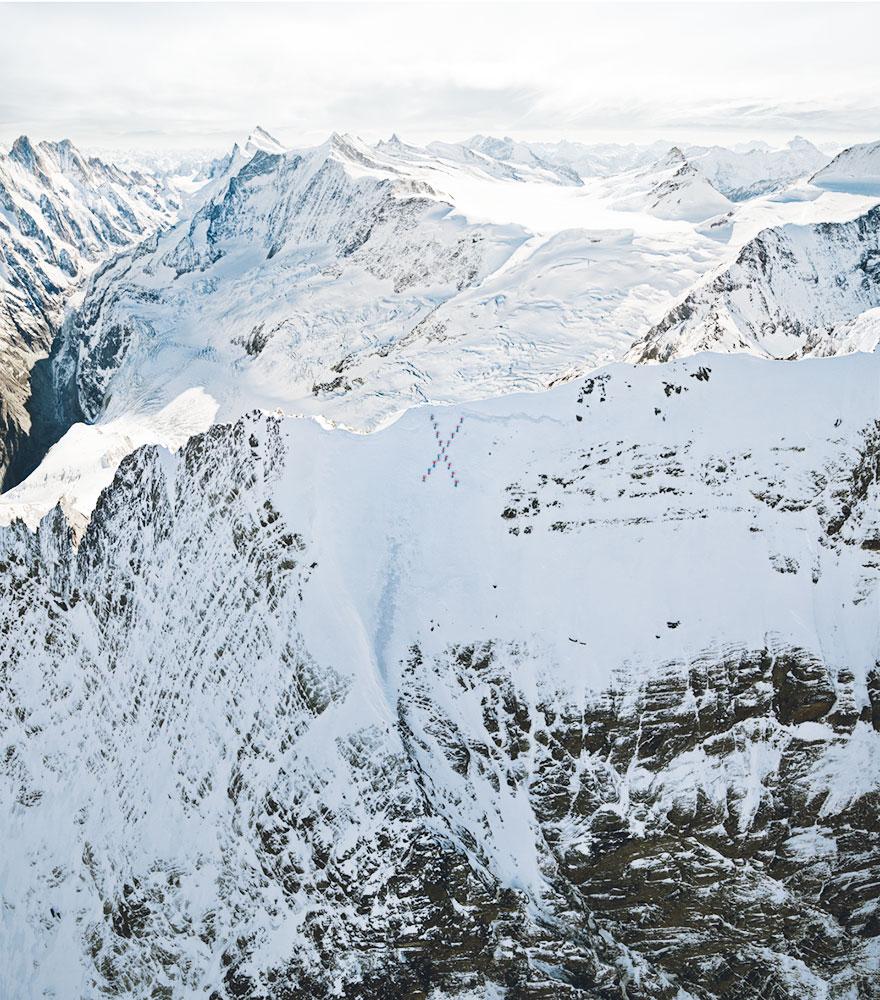 alpine-mountain-photography-matterhorn-robert-bosch-mammut-7.jpg